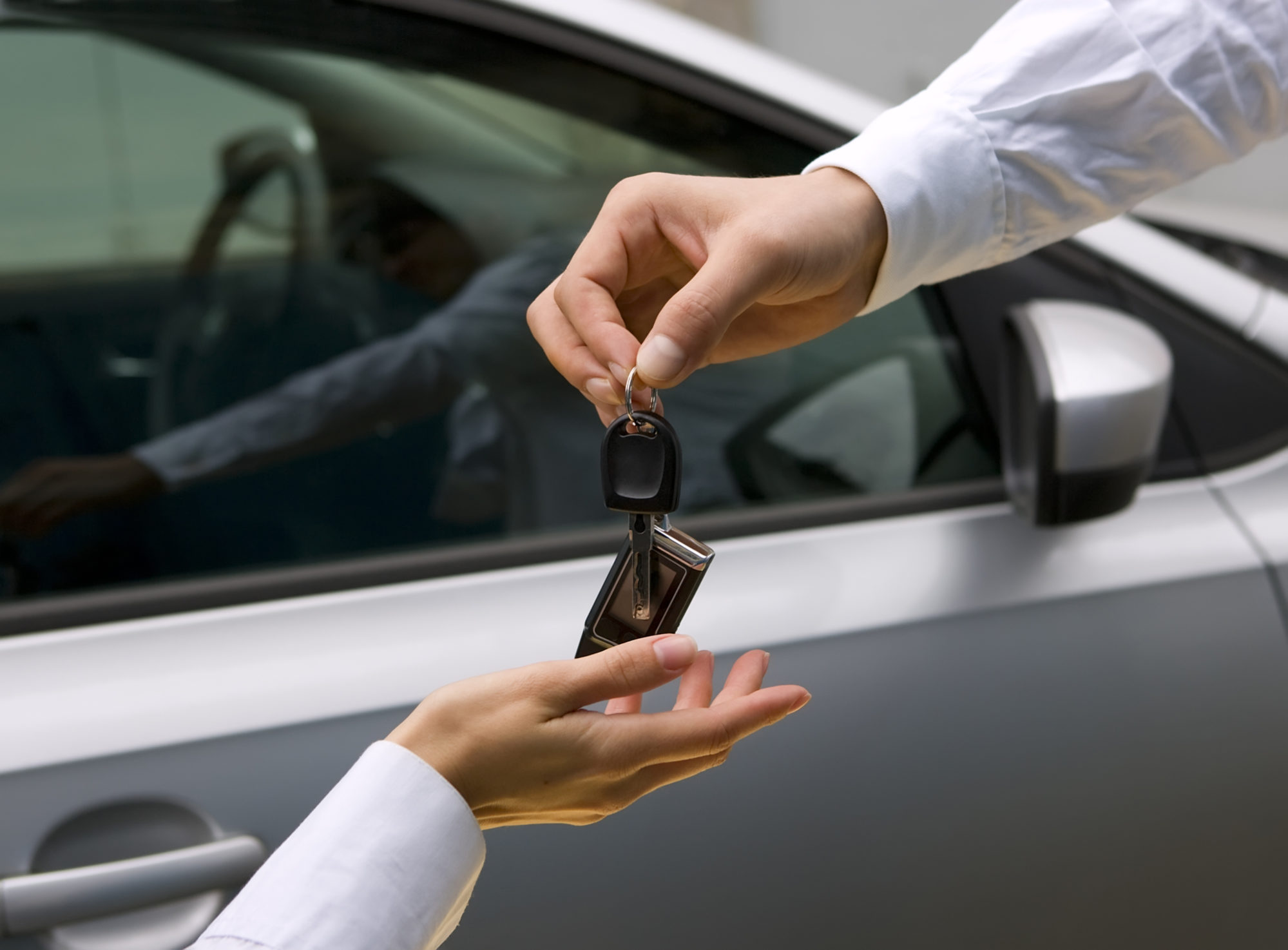 Why-Car-Rental-Have-Become-Popular-in-Dubai-alterego.ae